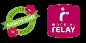 banniere_logo_adherente_petale_de_rose_white
