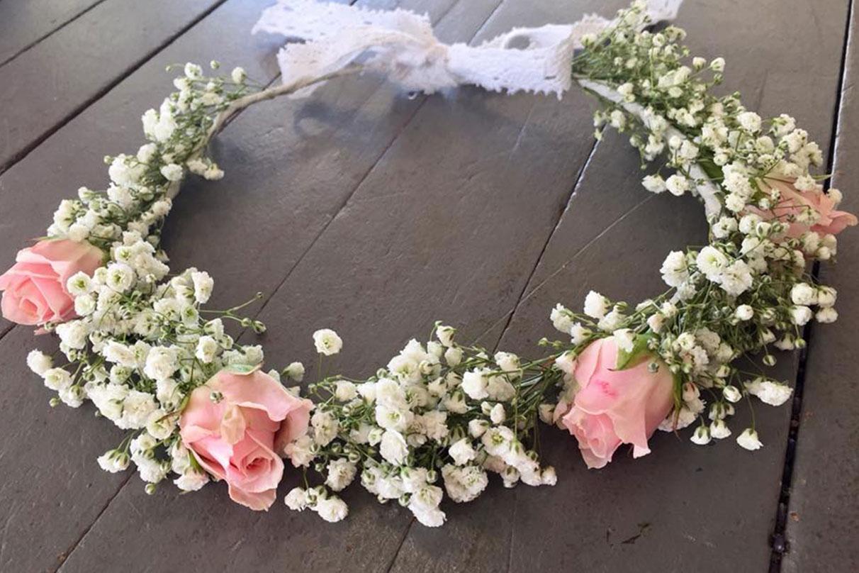 couronnes-fleurs-gyspo2