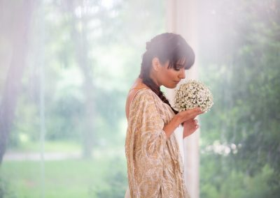 shooting photo mariage par isabelle dohin (10)