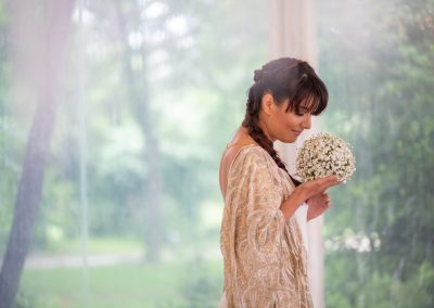 shooting photo mariage par isabelle dohin (11)