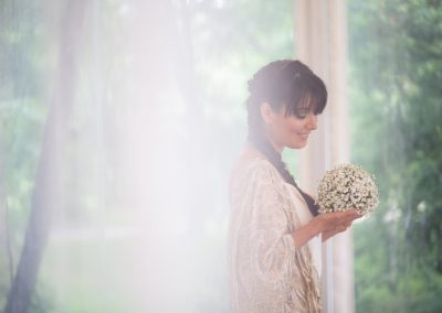 shooting photo mariage par isabelle dohin (12)