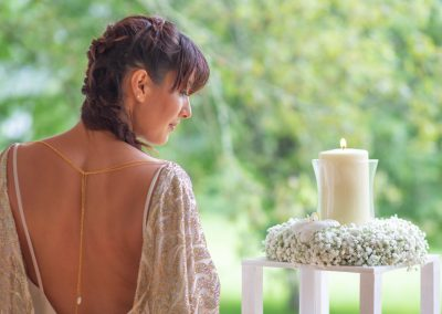 shooting photo mariage par isabelle dohin (22)