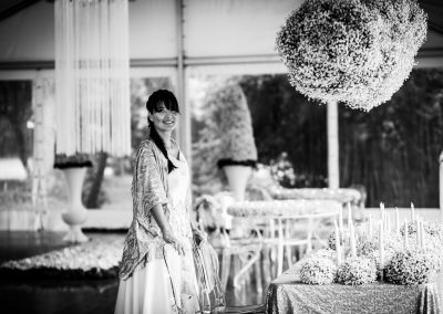 shooting photo mariage par isabelle dohin