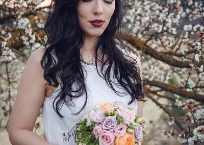 shooting photo mariage par maxine decker (57)