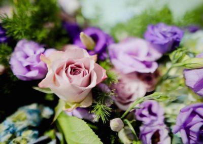floralies de sannary sur mer par pétales de rose fleuriste à la tour d'aigues