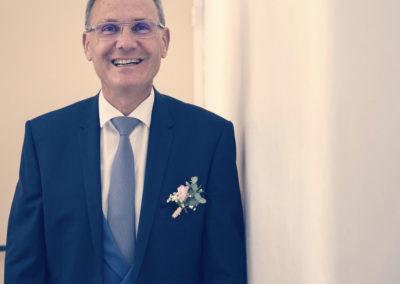 aude et tony mariage par petales de rose fleuriste à la tour d'aigues